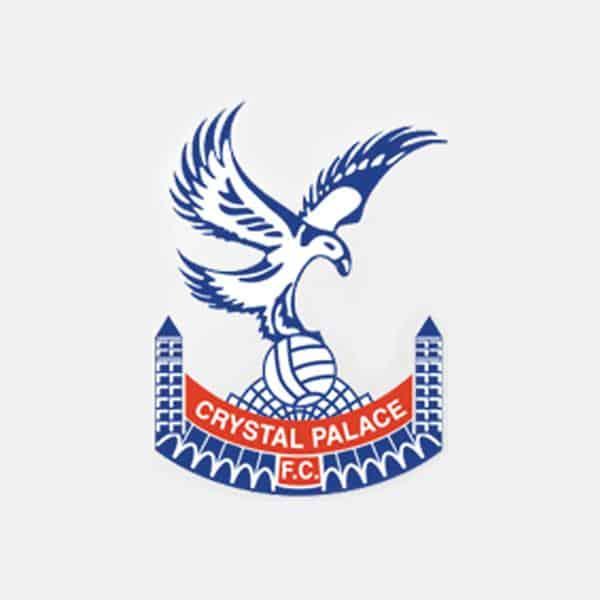 Crystal Palace U23