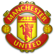 Man Utd U23