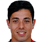 Álvaro Bustos
